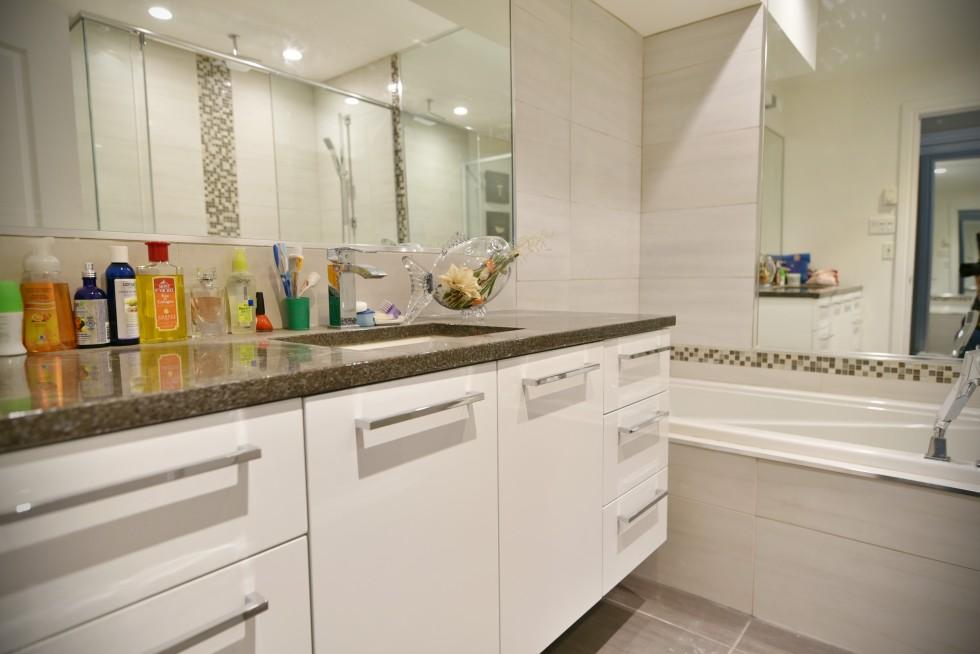 R novation de salle de bain montr al 9 salle de bain for Renovation salle de bain montreal