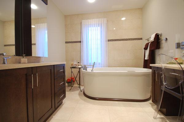 R novation de salle de bain laval 17 salle de bain for Accessoire salle de bain laval