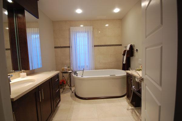 R novation de salle de bain laval 17 salle de bain for Renovation salle de bain laval