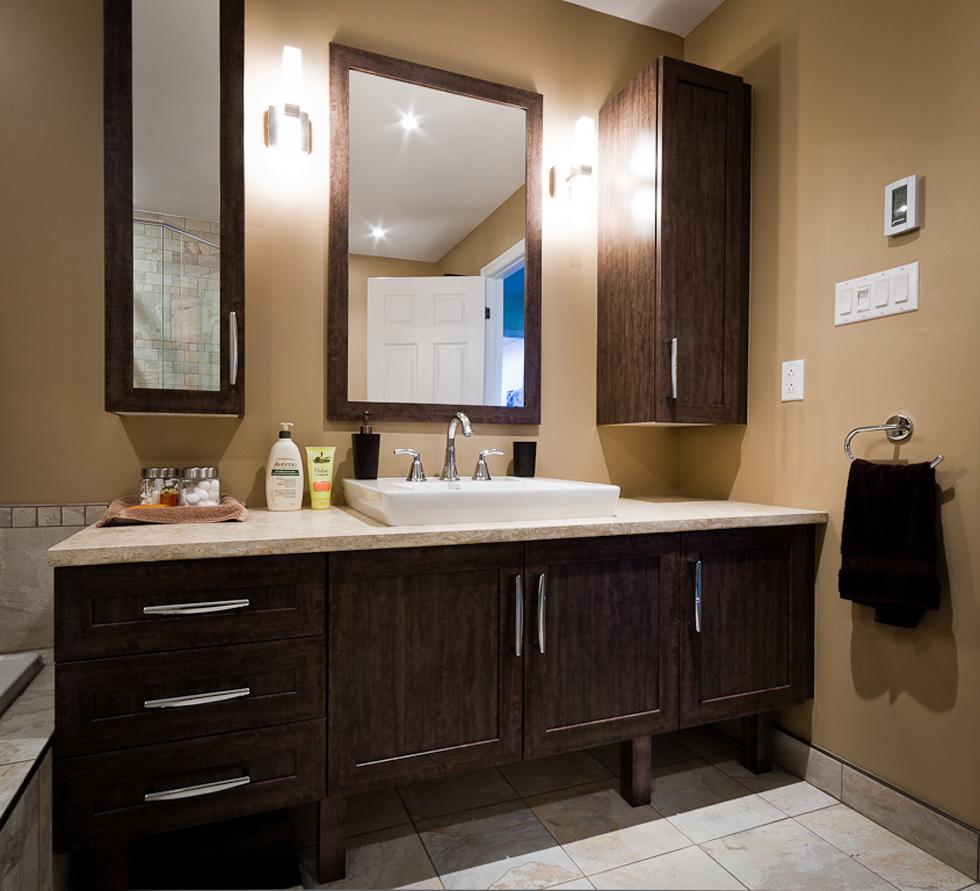 Salle De Bain Longueuil ~ r novation salle de bain pierrefond 4 salle de bain summum