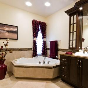 Rénovation salle de bain pointe aux Trembles