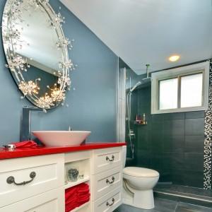 rénovation de salle de bain à Montreal , quartier mile-end